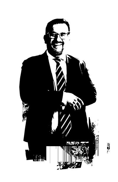 LUIS BURILLO PACHECO